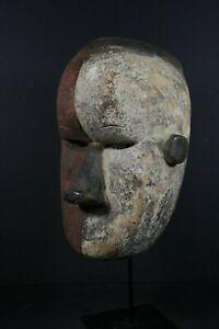 African-War-mask-SALAMPASU-tribe-D-R-Congo-AFRICAN-TRIBAL-ART-PRIMITIF