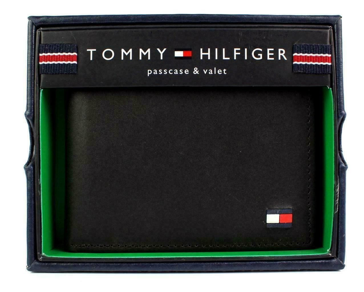 navy Tommy Hilfiger TH Essence Sac dordinateur 13