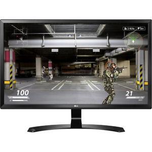 LG-27UD58-B-27-034-Class-4K-UHD-IPS-Freesync-Gaming-Splitscreen-LED-Monitor