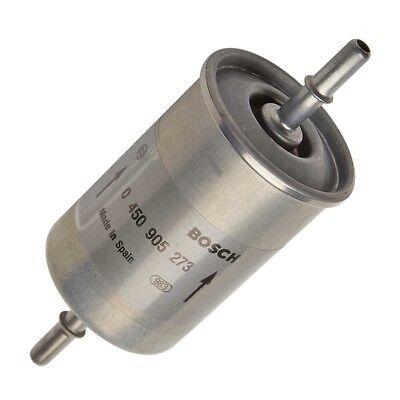 Fits Saab 9-3 YS3F 1.8 T Bosch Fuel Filter