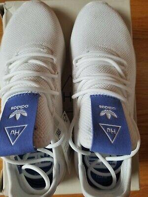 adidas pw tennis hu - men shoes