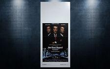 Original Movie Poster Goodfellas - Robert Deniro - Quei Bravi Ragazzi