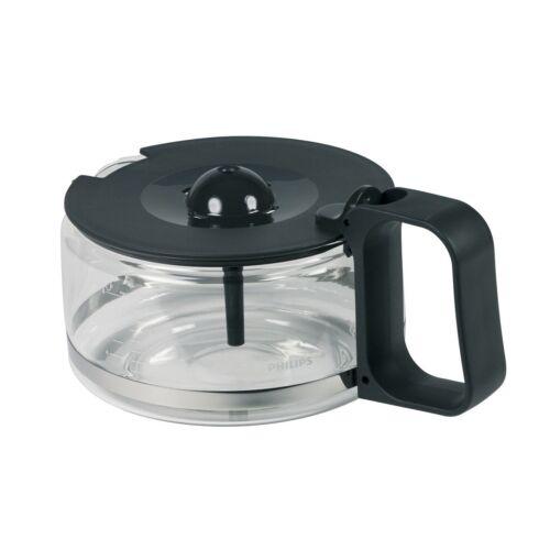 RICAMBIO ORIGINALI BROCCA BRICCO filterkaffekanne PHILIPS 996510074348 macchina da caffè