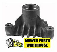 Ayp Sears Roper Husqvarna Spindle Housing Only For 143651 137152 532137152