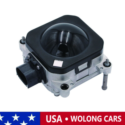 OEM Adaptive Speed Cruise Control Sensor Fits for 2011-13 Durango Grand Cherokee
