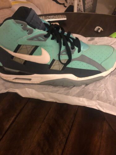 nike air trainer sc high size 13