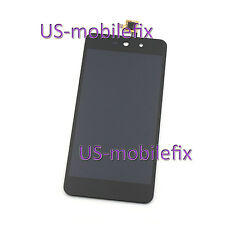 LCD Display Touch Screen Digitizer For BLU Studio C Super Camera D870U D870L