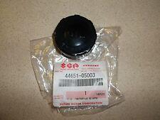 SUZUKI OIL CAP GT185 GT380 GT550 GT750 GT LT80 RE5 TS185 TS250 TS400 GT TC TS