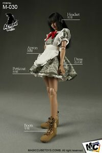 MC-Toys-1-6-Armed-Maid-Accessories-Set