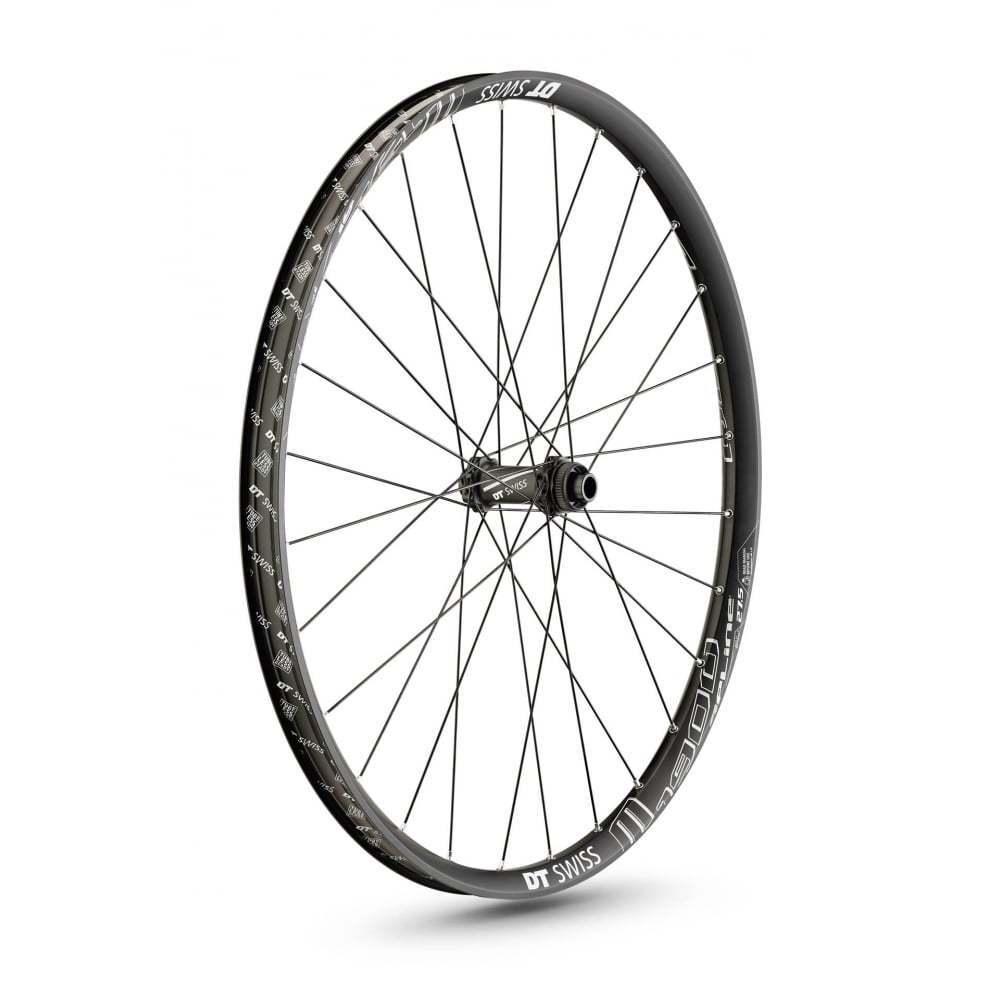 DT Swiss M 1900 Wheel 2018