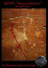 Egypt, 'Image of Heaven': The Planisphere and the Lost Cradle by Willem H. Zitman (Paperback, 2006)