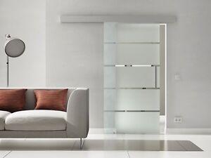Glasschiebetüren Berlin levidor slimline glasschiebetür design berlin softclose softstop opt