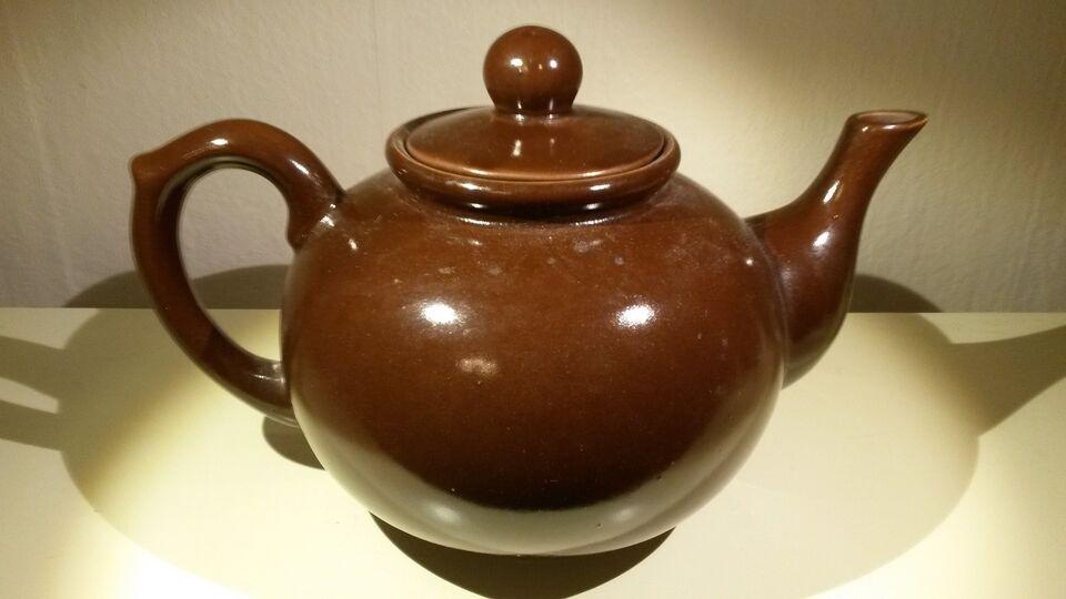 Keramik, Keramik tekande