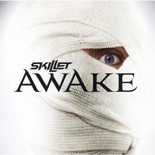 Skillet - Awake [New Vinyl]