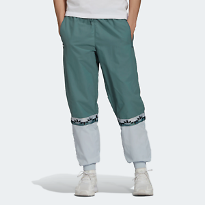 Adidas Originals homme adicolor tranchés Trefoil Track Pants