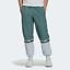 miniature 1 - Adidas Originals homme adicolor tranchés Trefoil Track Pants