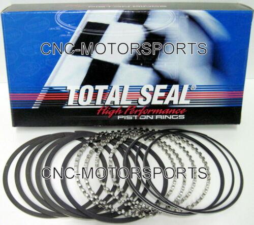 Total Seal Piston Ring Set CR0690-30 1//16 1//16 3//16 4.155 Bore PRE Fit