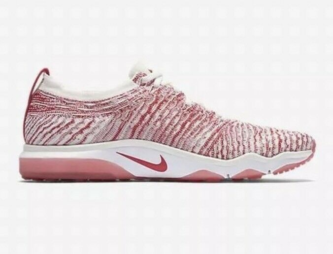 NIKE - 902167-106 - - - AIR ZOOM FEARLESS FN SC - Women's Athletic shoes - Size 11.5 fd25c2