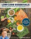 Low-Carb Essentials: Everyday Low-Carb Recipes You'll Love to Cook by George Stella (Paperback / softback, 2016)