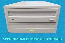 HP MO Disk Unit C1114R Magneto Optical Drive External 9.1Gb SCSI N3620N1Z