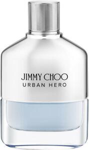 Jimmy-Choo-URBAN-HERO-100ml-3-3-Fl-Oz-NEU-Eau-de-Parfum