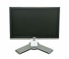 Dell 1908WFP LCD Monitor