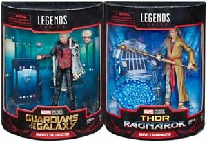 Marvel-Legends-Grossmeister-amp-The-Collector-SDCC-Exclusive-Actionfigur-2-Pack