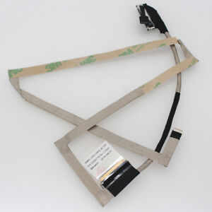 FOR-DELL-Original-LVDS-LED-LCD-Video-Screen-Display-Cable-P-N-DC02001T700-0TYXW6