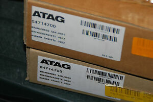 ATAG-S4714700-BRENNERKASSETTE-SAM-38-OSS2-BRANDERCASSETTE-NEU