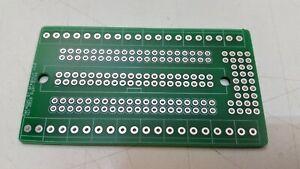 Screw-Terminal-Breakout-PCB-for-Raspberry-Pi-GPIOs-Arduino-Nano-Micro-more