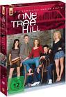 One Tree Hill - Staffel 2 (2014)