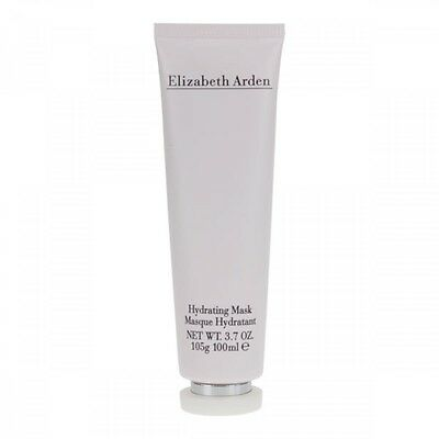 Elizabeth Arden Hydrating Mask 100ml