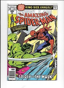 The-Amazing-Spider-Man-Annual-12-1978-Incredible-Hulk