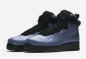 9b67dbf59e9 NIKE AIR FORCE 1 FOAMPOSITE CUP MEN S US SIZE 9 STYLE   AH6771-002 ...