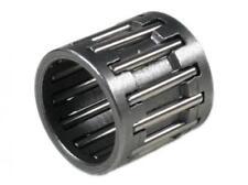 MS362 upgraded piston pin and piston pin bearing