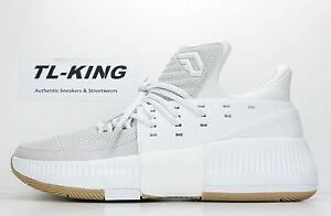 Adidas Dame Lillard 10395 3 Dame Legacy Blanco Goma Blanco BW0323 MSRP 3 A   4426fc4 - hotlink.pw