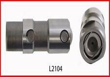 6.0L 6.4L 7.3L Powerstroke Diesel Valve Lifter Lifters F250 F350 F450 F550 L2104