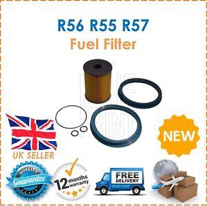 POUR-BMW-MINI-R55-R56-R58-R57-1-6-2006-2013-Blueprint-Filtre-a-carburant-11-25-2-754-870