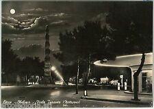60665  - CARTOLINA d'Epoca - LECCE  Citta':  Viale TARANTO  1959