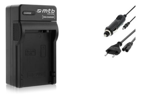 Ladegerät LP-E8 LPE8 für Canon EOS 550D 700D 600D 650D