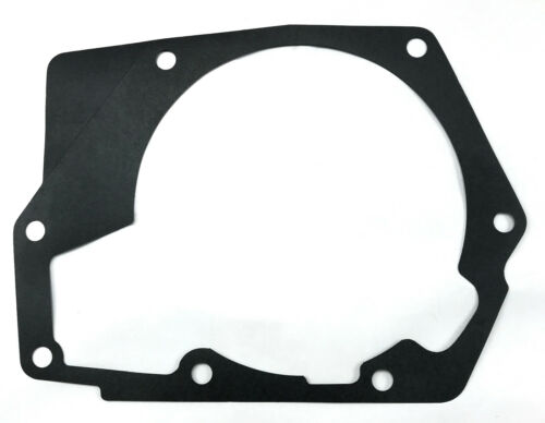Dodge A500//A518//48RE Transmission Rear Extension Housing//Tail Housing Gasket