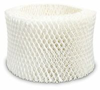 Honeywell Replacement Wicking Humidifier Filter, Filter E, New, Free Shipping on sale