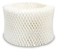 Honeywell Replacement Wicking Humidifier Filter, Filter E, New, Free Shipping