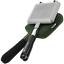 Toastie-Maker-Tasche-Sandwich-Toaster-Tasche-aus-Neopren-NGT Indexbild 2