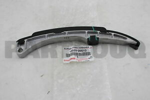 1355928010 Genuine Toyota SLIPPER CHAIN TENSIONER 13559-28010