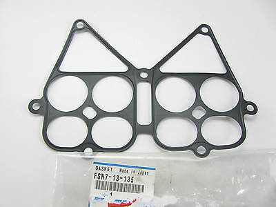 For 1993-1996 Quest NEW GENUINE OEM Ford F4XY-9439-A Intake Gaskets Villager