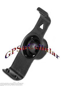 Cradle-Bracket-Clip-Holder-for-Garmin-nuvi-2555LT-2555-2555LM-2555LMT-BKT-GPS