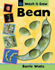 Bean by Barrie Watts (Paperback, 2007)