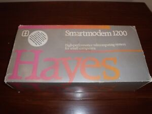 HAYES SMARTMODEM 1200 DRIVERS FOR WINDOWS