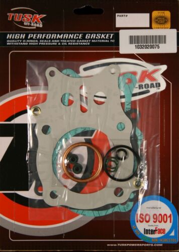 Tusk Top End Head Gasket Kit HONDA TRX 250 RECON 1997-2001 NEW